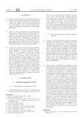 DÉCISION DE LA COMMISSION du 23 juillet 2003 - EUR-Lex - Page 4