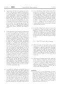 DÉCISION DE LA COMMISSION du 23 juillet 2003 - EUR-Lex - Page 5
