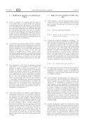 DÉCISION DE LA COMMISSION du 23 juillet 2003 - EUR-Lex - Page 7