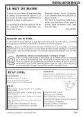 Petit Lauzertin n°79 - Lauzerte - Page 3