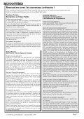 Petit Lauzertin n°79 - Lauzerte - Page 4
