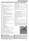 Petit Lauzertin n°79 - Lauzerte - Page 5