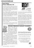 Petit Lauzertin n°79 - Lauzerte - Page 6