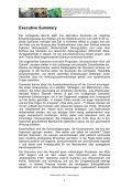 Szenario-Report (PDF) - Ioew.net - Seite 5