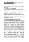 Szenario-Report (PDF) - Ioew.net - Seite 6