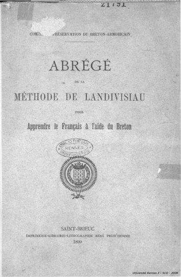 21791.pdf - Université Rennes 2