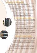 prime - Logiudice Forni - Page 6
