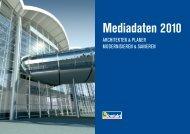 www.top-kontakt.de/images/stories/pdf/Media_Arch_M...