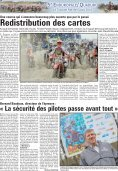 Télécharger le PDF - L'Echo de la Lys - Page 2
