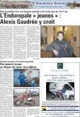Télécharger le PDF - L'Echo de la Lys - Page 7