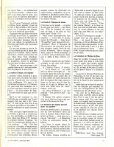 Pure Verite 1979 (No 07) Jui-Aou - Herbert W. Armstrong Library ... - Page 5