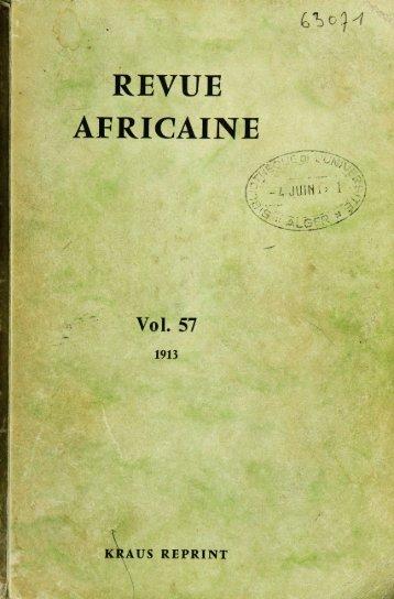 1913 T.57.pdf