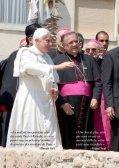 Le pape Benoît XVI à Chypre Le pape Benoît XVI à Chypre - Page 3