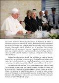Le pape Benoît XVI à Chypre Le pape Benoît XVI à Chypre - Page 7
