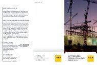 Flyer Stahlbaupreis1.pdf - Strabag AG