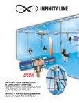 Catalogue 2012 Airline Ligne d'air - Page 2