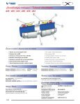 Catalogue 2012 Airline Ligne d'air - Page 4