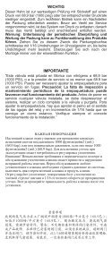 important - Swagelok - Page 2
