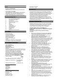 300/10/50 DG 14 TLG #71126 - Page 4
