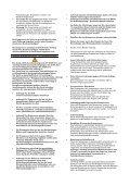 300/10/50 DG 14 TLG #71126 - Page 5