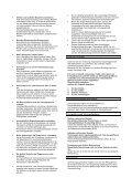 300/10/50 DG 14 TLG #71126 - Page 6