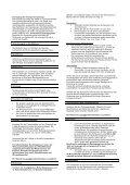 300/10/50 DG 14 TLG #71126 - Page 7