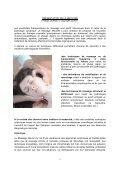 Présentation de la méthode - Massage Neural - Page 2