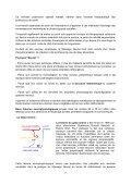 Présentation de la méthode - Massage Neural - Page 3
