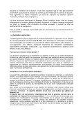 Présentation de la méthode - Massage Neural - Page 4