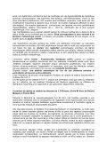 Présentation de la méthode - Massage Neural - Page 5