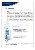 Dossier de vol_V193.pdf - Astrium - EADS - Page 3