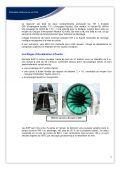 Dossier de vol_V193.pdf - Astrium - EADS - Page 5