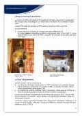 Dossier de vol_V193.pdf - Astrium - EADS - Page 6