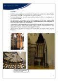 Dossier de vol_V193.pdf - Astrium - EADS - Page 7