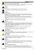 METPOINT® OCV - BEKO Technologies GmbH - Page 7
