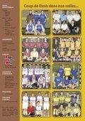 Foot Salle Mag - Ligue Francophone de Football en Salle : Hainaut - Page 2
