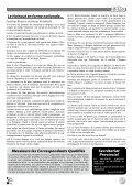 Foot Salle Mag - Ligue Francophone de Football en Salle : Hainaut - Page 3