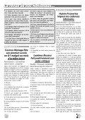 Foot Salle Mag - Ligue Francophone de Football en Salle : Hainaut - Page 4
