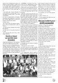 Foot Salle Mag - Ligue Francophone de Football en Salle : Hainaut - Page 5