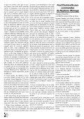 Foot Salle Mag - Ligue Francophone de Football en Salle : Hainaut - Page 7