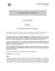 Droit à la co - Unesco