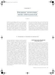 Lire l'Article - retinavisionetretinaaudition.fr
