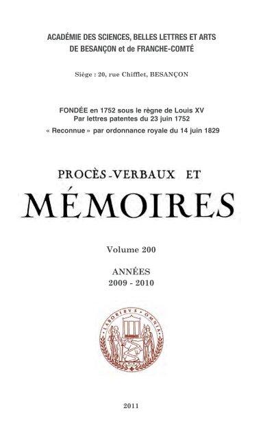 0 Tableau Dactiv Académie Des Sciences De Besançon