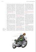 C Mag - Paquet - Page 6