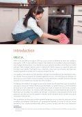 Le personnel domestique : un autre regard - Page 5