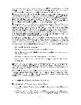 1 Introduction - IBM Zurich Research Laboratory - Page 2