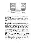 1 Introduction - IBM Zurich Research Laboratory - Page 4