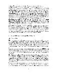 1 Introduction - IBM Zurich Research Laboratory - Page 5