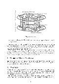 View - IBM Zurich Research Laboratory - Page 5