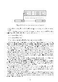 View - IBM Zurich Research Laboratory - Page 6